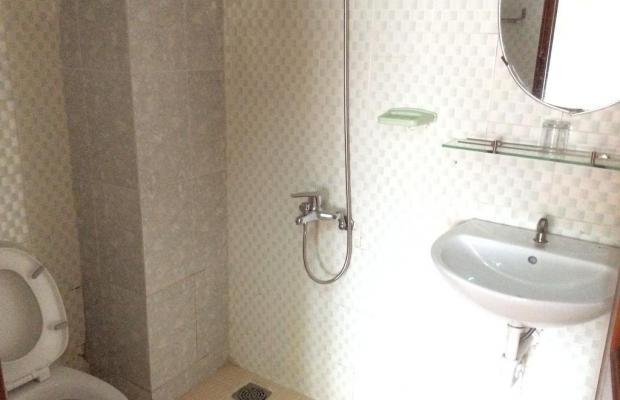 фото отеля Vinh Hoa Hotel изображение №9