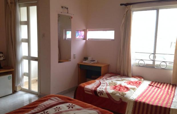 фото Hai Duyen Hotel изображение №18