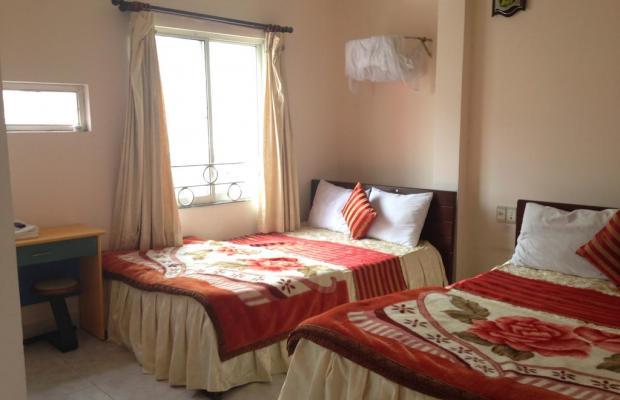 фотографии Hai Duyen Hotel изображение №12