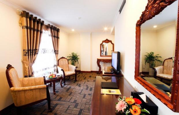 фото отеля Eden Hotel (ex. Ariva Eden) изображение №29