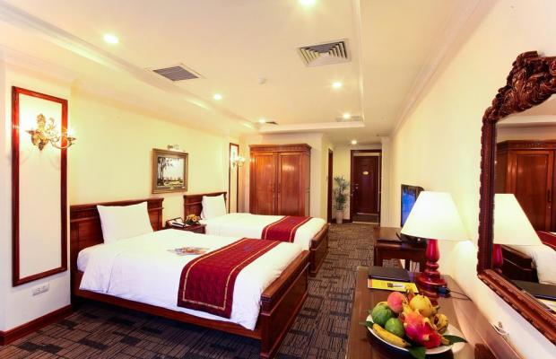 фото отеля Eden Hotel (ex. Ariva Eden) изображение №21