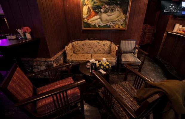 фото отеля Du Parc Hotel Dalat (ex. Novotel Dalat) изображение №41
