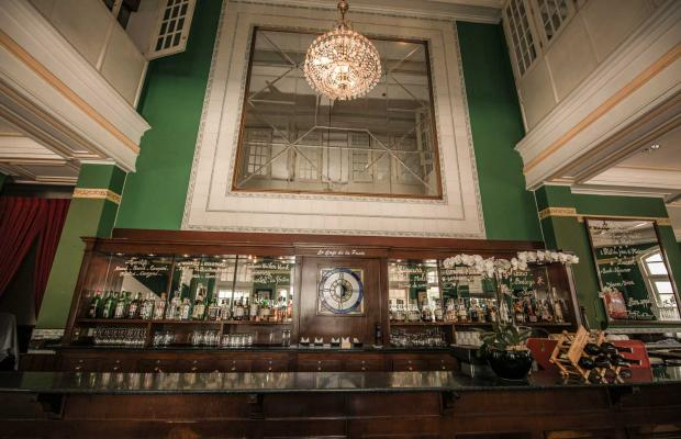 фото Du Parc Hotel Dalat (ex. Novotel Dalat) изображение №18