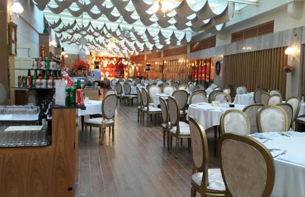 фото Du Parc Hotel Dalat (ex. Novotel Dalat) изображение №6