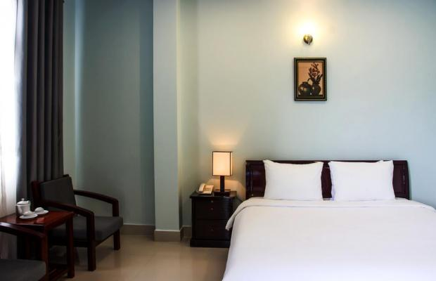 фото Phi Yen Hotel изображение №18