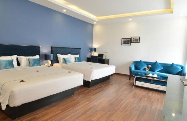 фотографии отеля Hoi An Emerald Waters Hotel & Spa (ex. Southern Hoian Hotel & Villas; Hoi An Salute Hotel & Villa) изображение №3