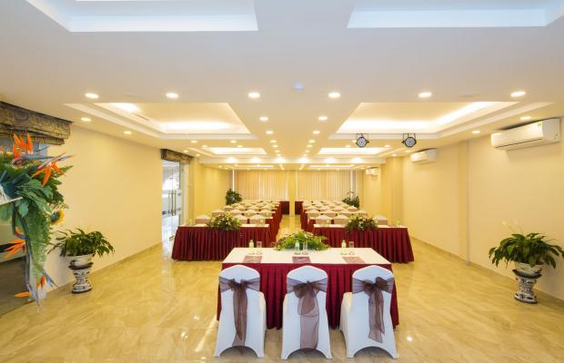 фотографии TTC Hotel Premium - Dalat (ex. Golf 3 Hotel) изображение №16