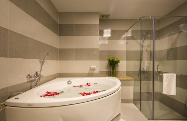 фотографии TTC Hotel Premium - Dalat (ex. Golf 3 Hotel) изображение №12