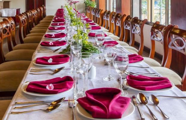 фото TTC Hotel Premium - Dalat (ex. Golf 3 Hotel) изображение №2