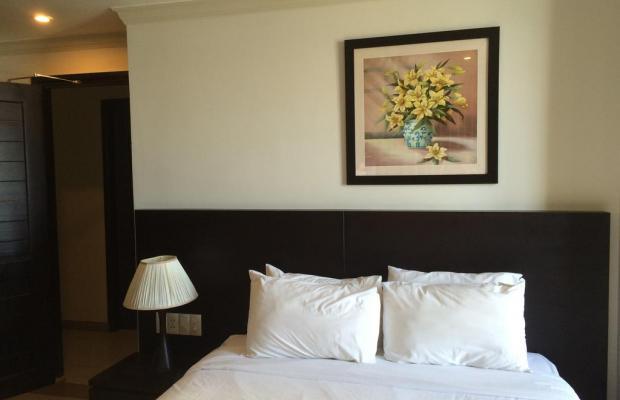 фотографии отеля Aurora Hotel (ex. Indochine Danang Hotel) изображение №15
