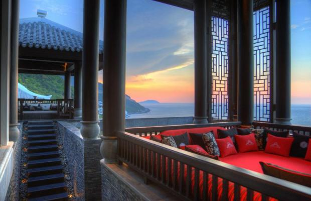фотографии отеля InterContinental Danang Sun Peninsula Resort изображение №31