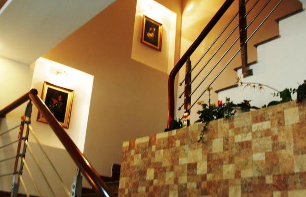 фотографии отеля Green Dalat изображение №15