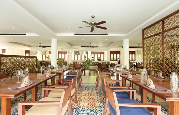 фото отеля Almanity (ex. Alma Courtyard Hoi An) изображение №57
