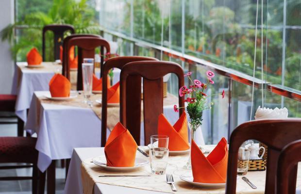 фотографии Nha Trang Beach Hotel изображение №12