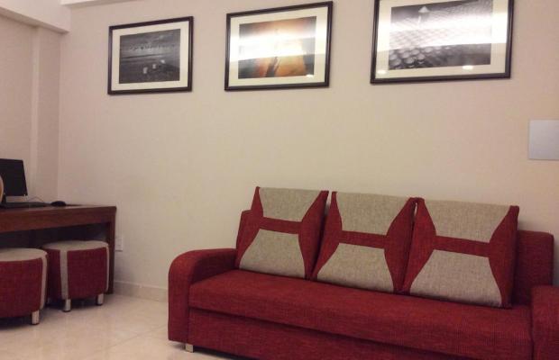 фото отеля Dreams Hotel 3 изображение №13