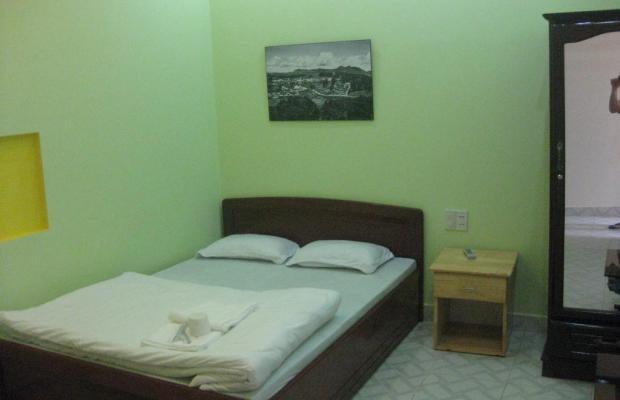 фотографии отеля Hai Long Vuong Hotel изображение №19