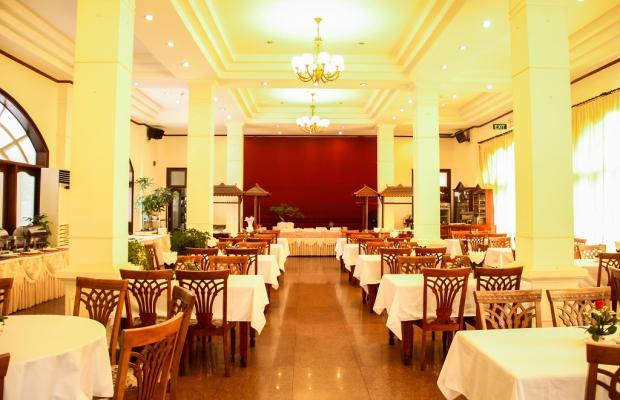 фотографии отеля Hue Heritage изображение №3