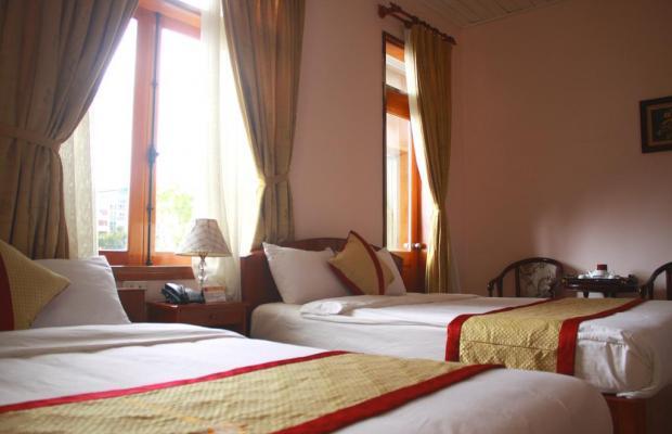 фотографии Gold Night Hotel изображение №16