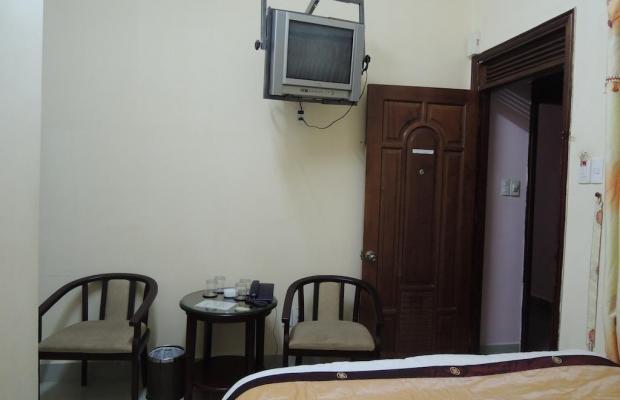 фото отеля Nhat Tan Hotel изображение №9
