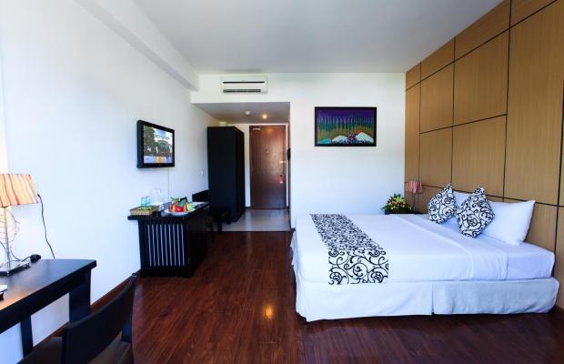 фото отеля Paragon Villa Hotel изображение №29