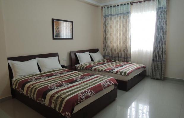 фото отеля Nguyen Anh Hotel изображение №9