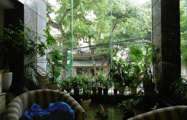 фотографии отеля May de Ville City Centre изображение №39