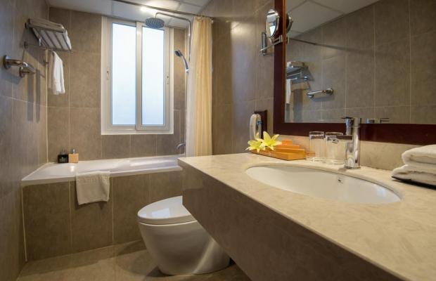 фото отеля May de Ville City Centre изображение №21