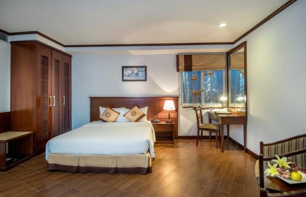 фото отеля May de Ville City Centre изображение №17