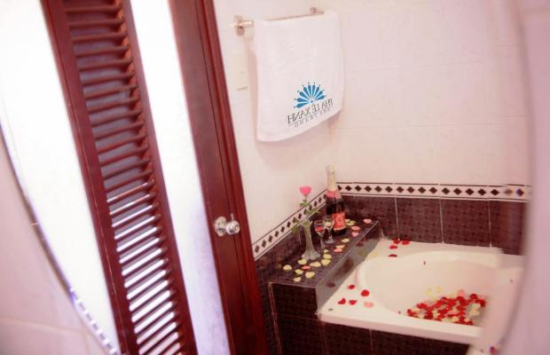 фото отеля Olympus Nha Trang (ex. Pha Le Xanh I (Blue Crystal I) изображение №21