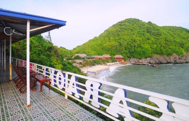фото Monkey Island Resort изображение №26