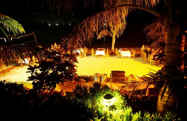 фото отеля Monkey Island Resort изображение №5