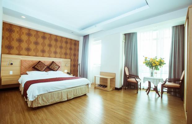 фото отеля Phu Quy II изображение №29