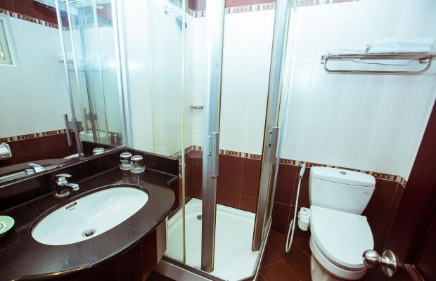 фотографии отеля Phu Quy II изображение №3