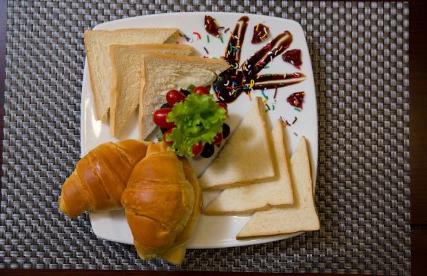 фотографии отеля Holiday Emerald Hotel (ех. Hanoi Holiday Gold Hotel; Holiday Hotel Hanoi) изображение №59