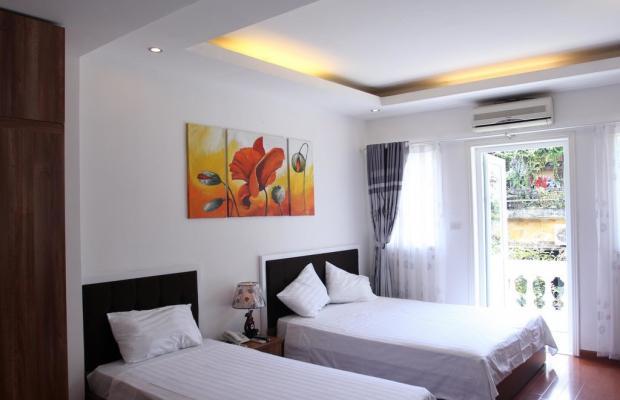 фото отеля Silver Legend Hanoi изображение №5