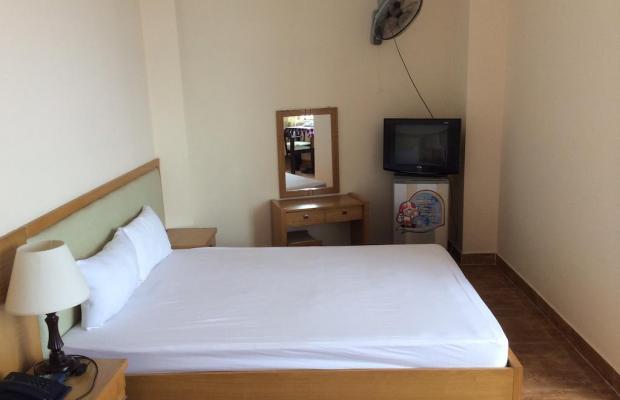 фото отеля PX Hotel изображение №21