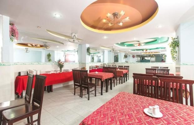 фото отеля Sai Gon изображение №17