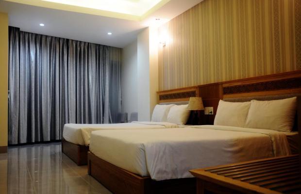 фото отеля Sophia Sky (ex. Sapphire Hotel) изображение №13