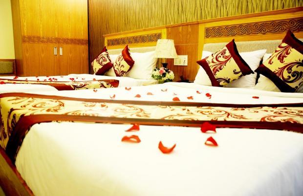 фото отеля Sophia Sky (ex. Sapphire Hotel) изображение №5