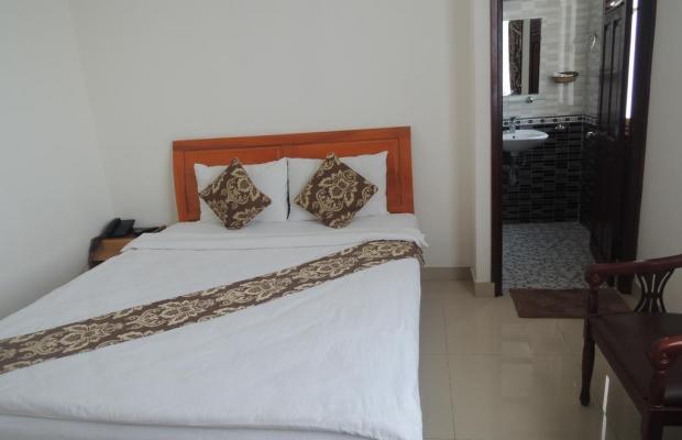 фотографии Thang Loi 1 Hotel изображение №12