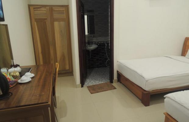 фото Thang Loi 1 Hotel изображение №10