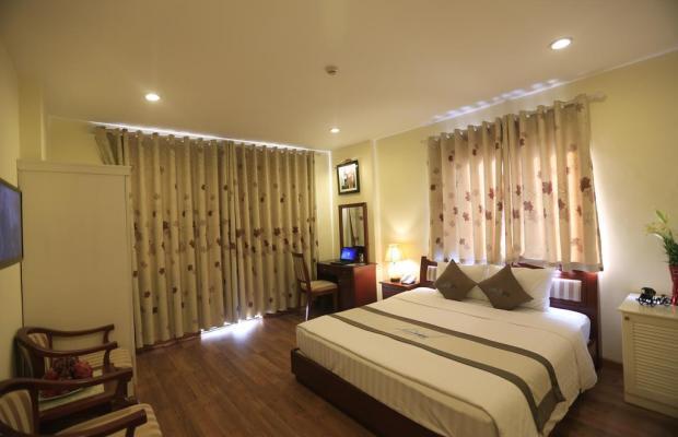 фото отеля Moon View 2 (ex. Viet Hotel) изображение №21