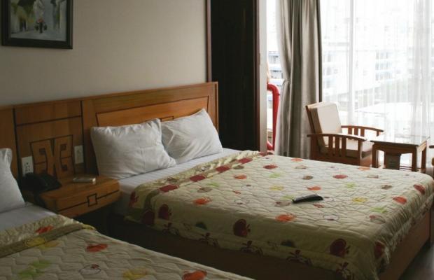 фото отеля Thanh Sang Hotel изображение №5