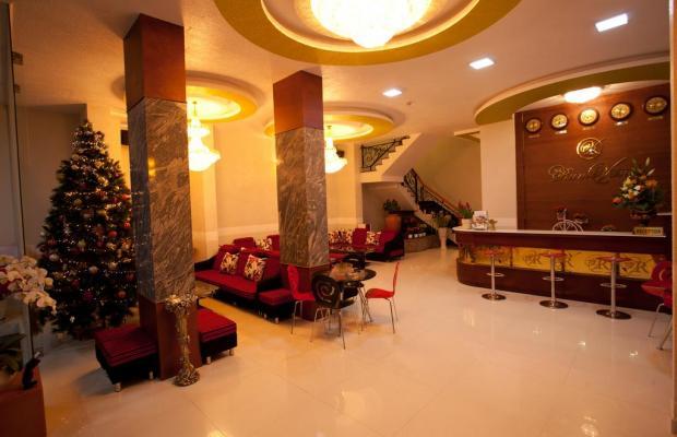 фотографии Rum Vang II Hotel Da Lat изображение №8