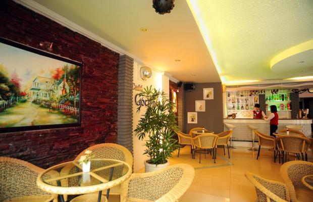 фотографии Cam Do Hotel изображение №12