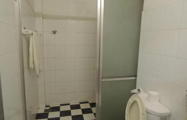 фотографии отеля Minh Chau 2 Hotel изображение №7