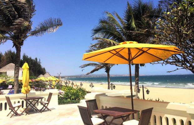 фотографии Allezboo Beach Resort & Spa изображение №20