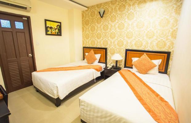 фото отеля Hoang Ngan (ex. Gia Linh) изображение №13