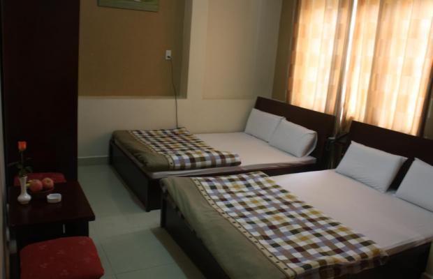 фото отеля Dalat Green City Hotel изображение №17
