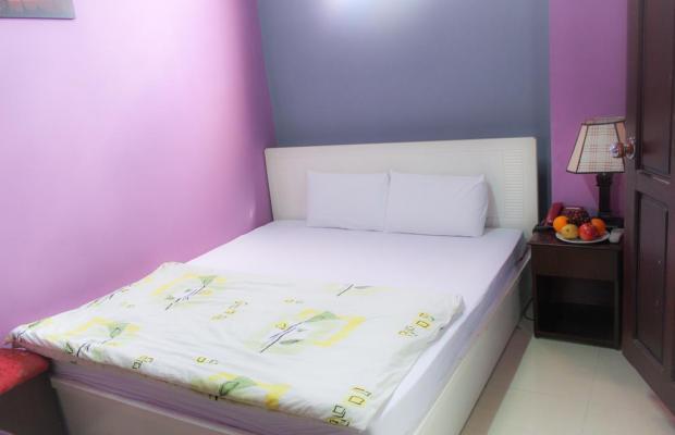 фото отеля Dalat Green City Hotel изображение №9